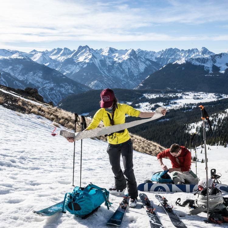 10 Adventures to Celebrate Colorado Public Lands Day