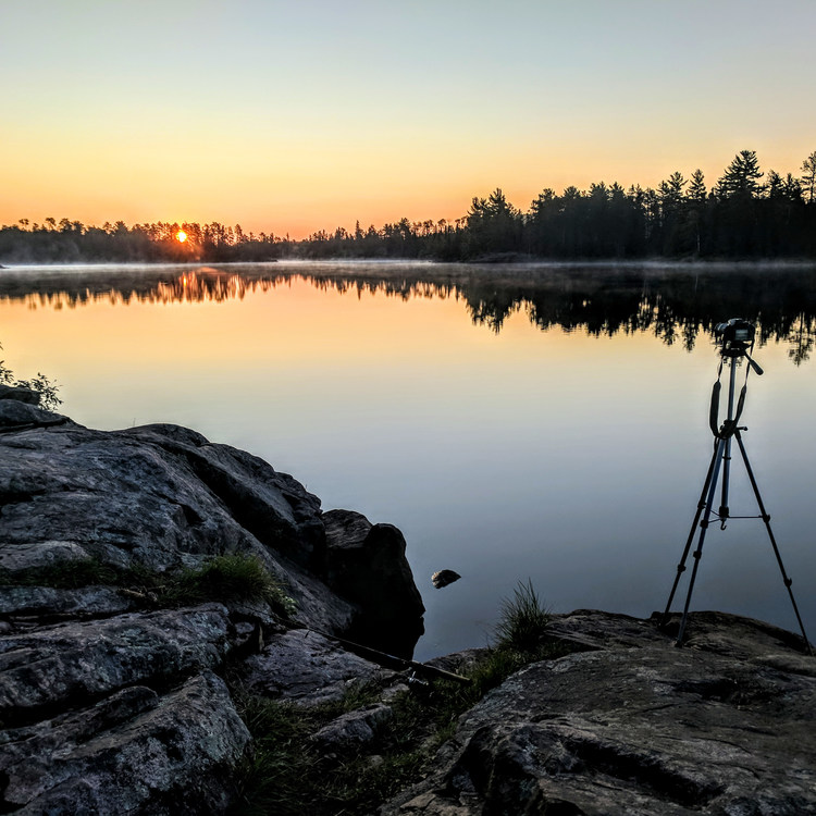 A Beginner's Guide to Paddling the Boundary Waters Canoe Area Wilderness