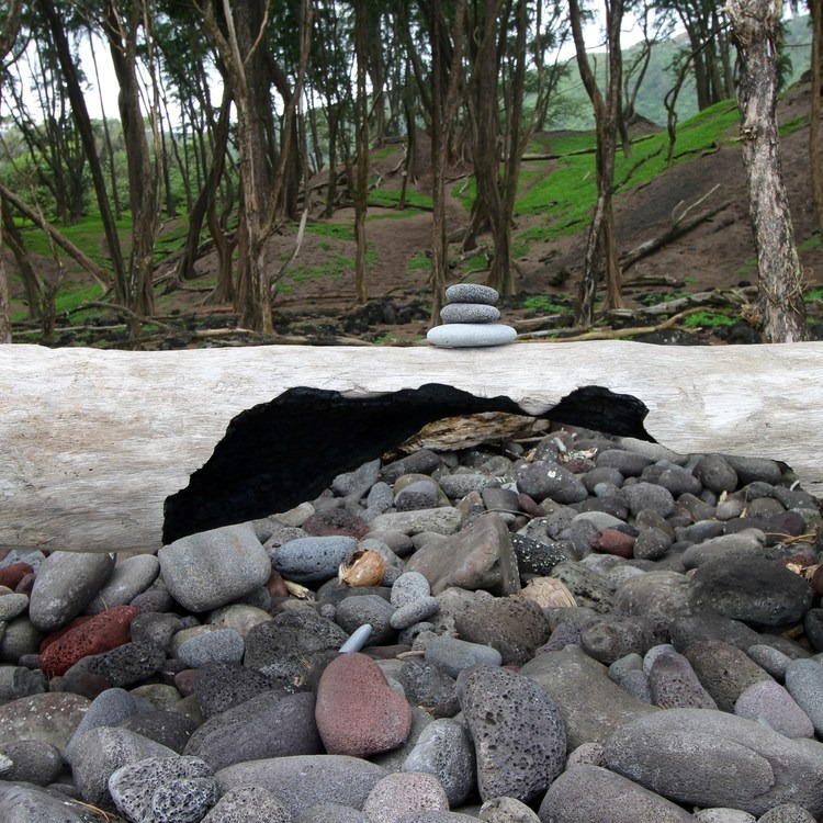 Rethinking Leave No Trace: Increasing Your Cultural Awareness