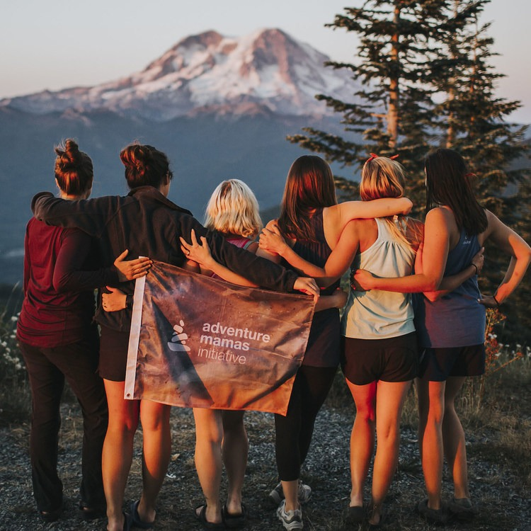 How Brands and Media Can Make a More Perfect Outdoors