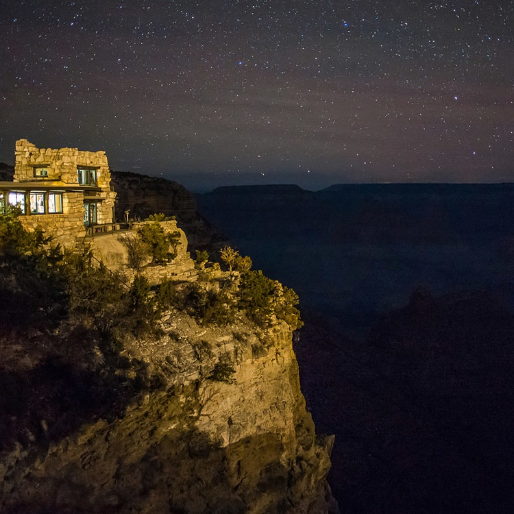 Grand Canyon Lodging: 15 Best Accommodations In and Out of the National Park