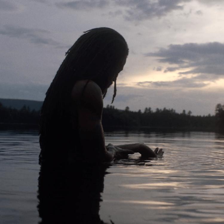 Akuna Film Release November 11, 2018
