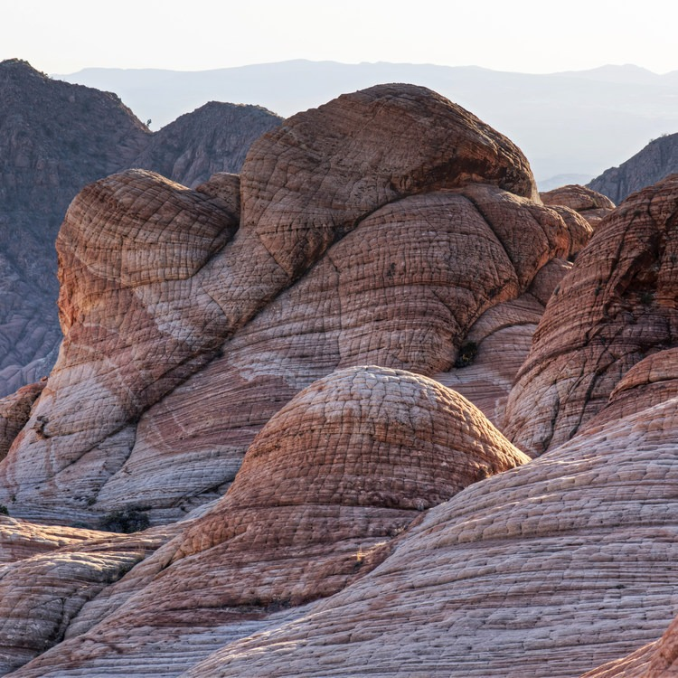History in Stone: Basic Geology of the Colorado Plateau