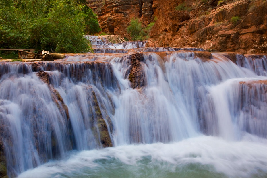 beaver falls chat sites Beaver falls is a hiking area in supai plan your road trip to beaver falls in az with roadtrippers.