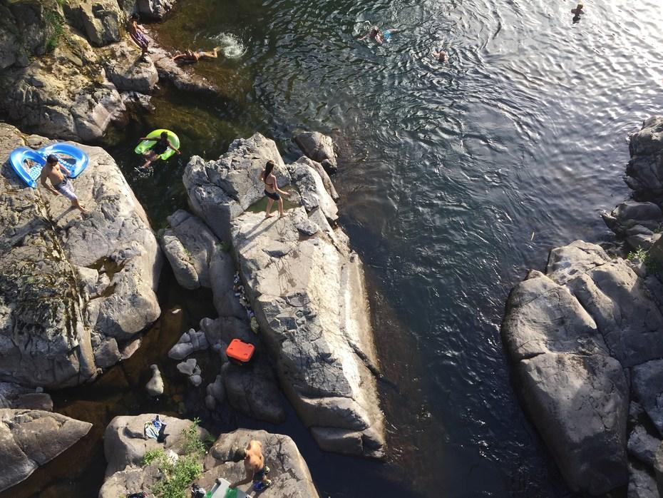 Dougan Falls | Outdoor Project - 199.4KB