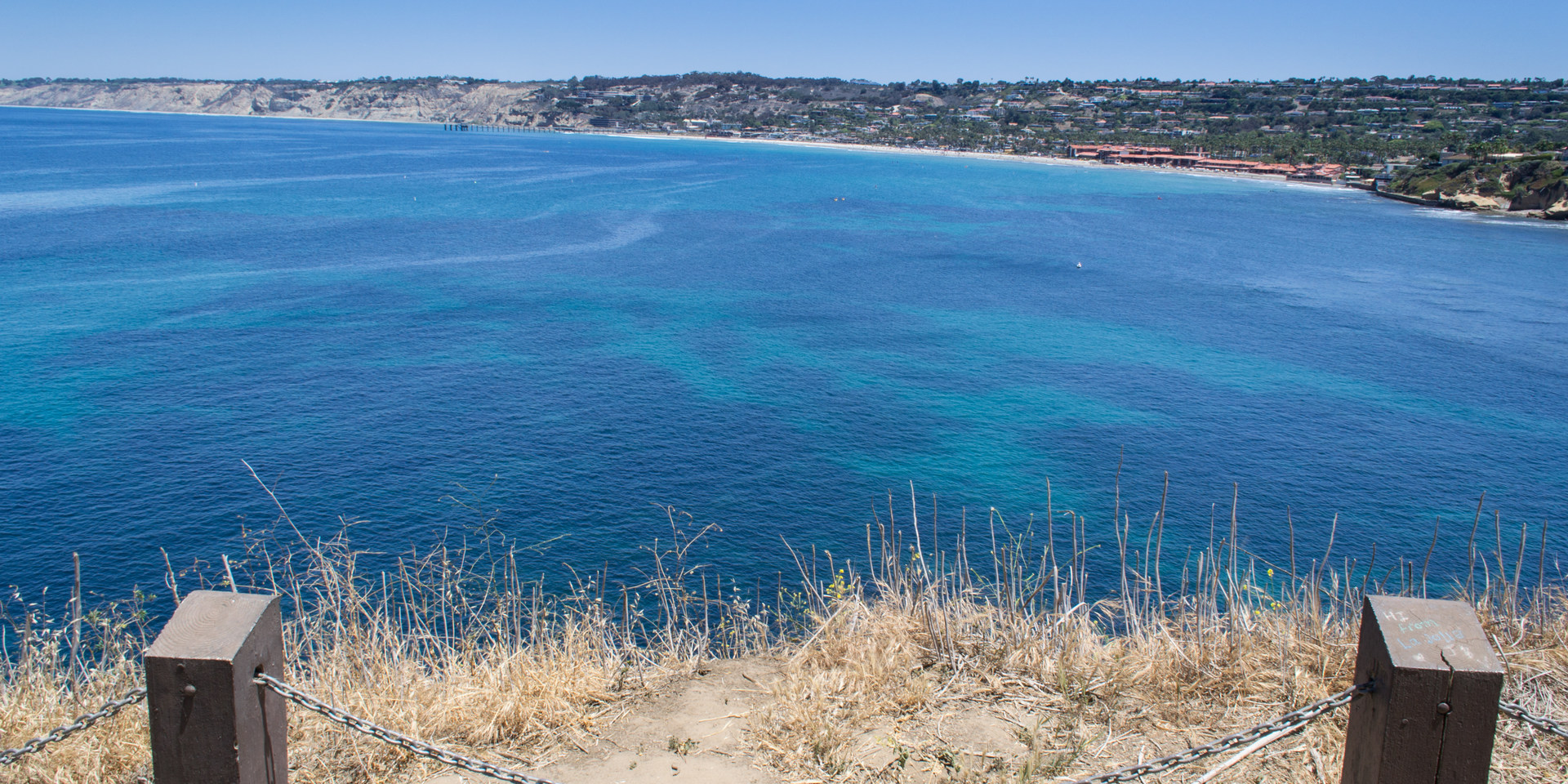 la jolla dating site La jolla and san diego have many regional attractions to offer including arts, museums, wildlife, racetracks, festivals, galleries, and more.