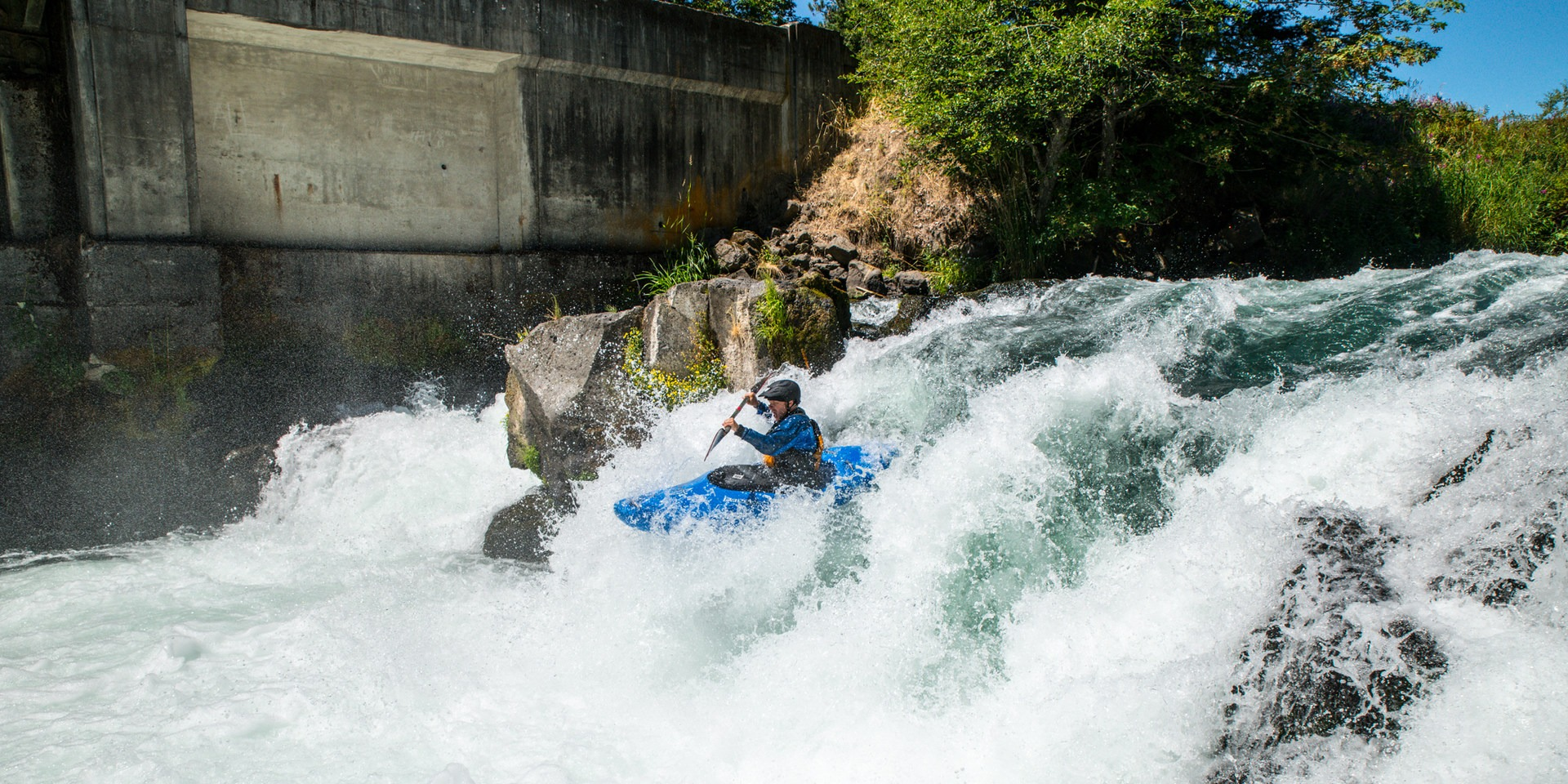 white salmon river Whitewater rafting in oregon and washington is some of the best rafting in the northwest river trips for all levels experienced guided rafting, since 1979.