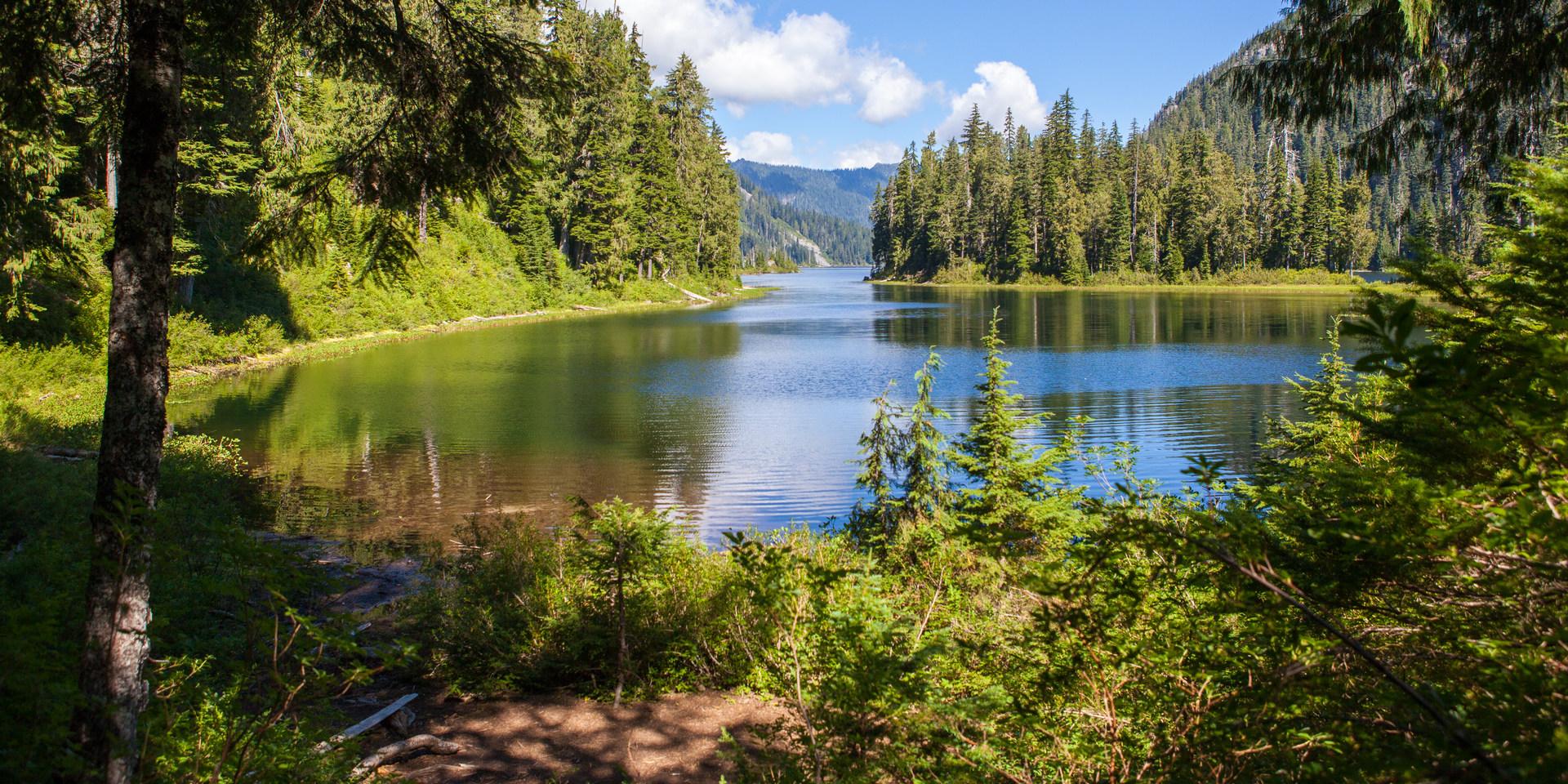 Dorothy Lake naked 61