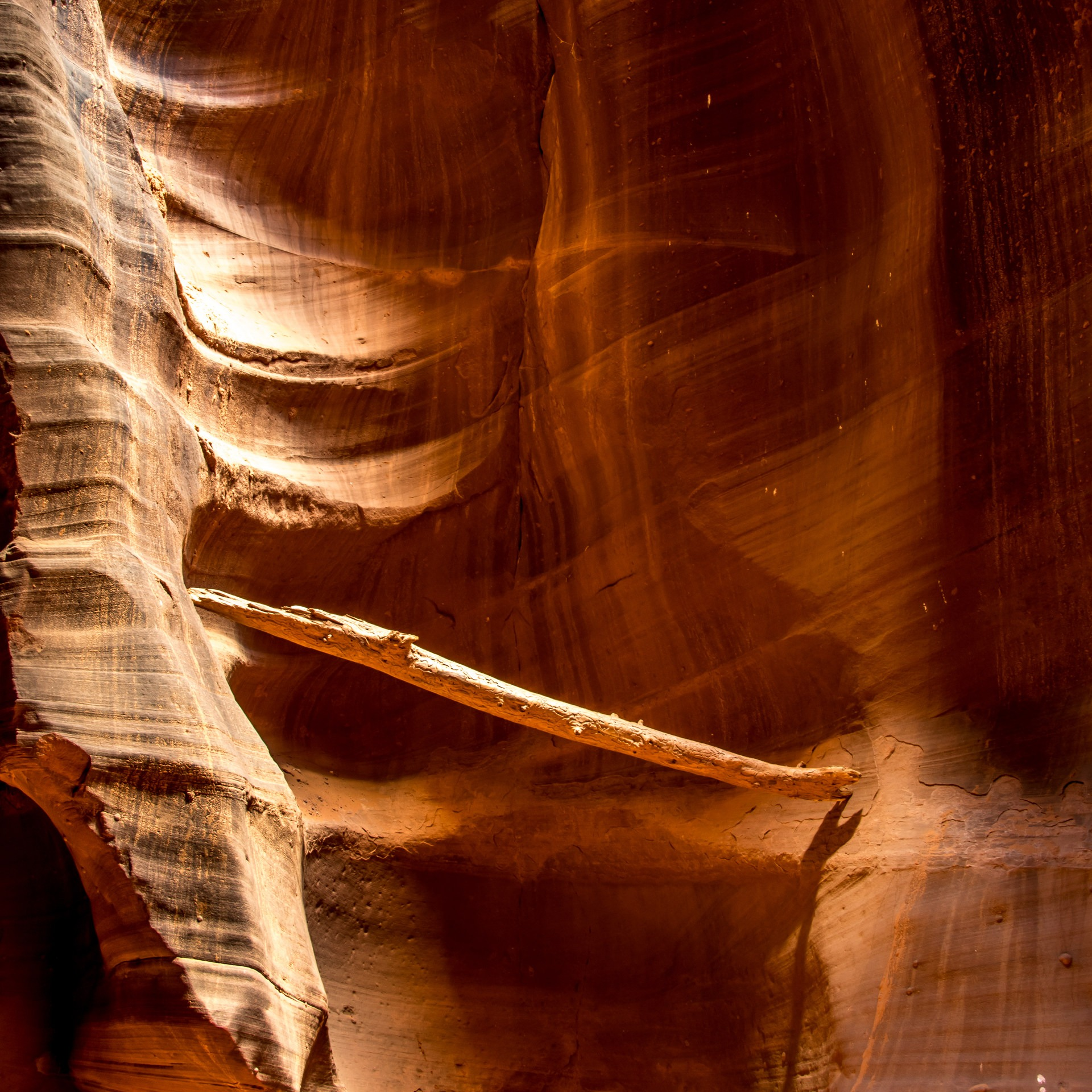 Upper Antelope Canyon | Outdoor Project