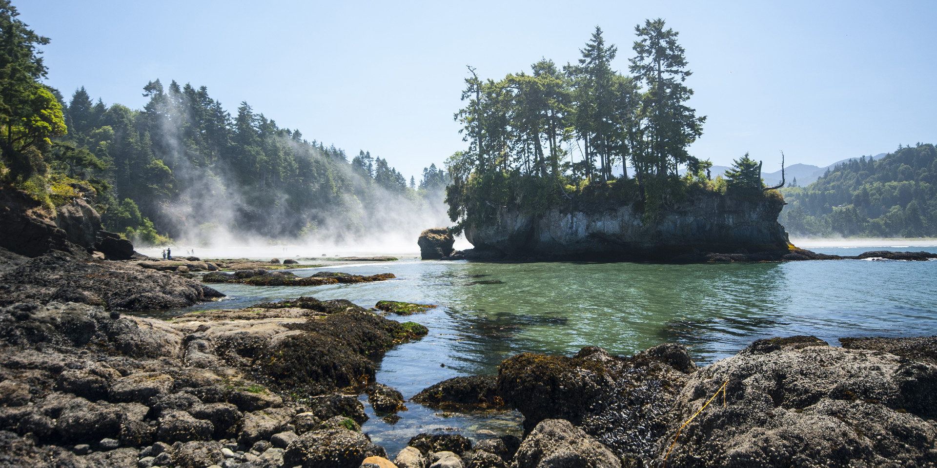 Coastal Home Plans 20 Incredible Adventures On The Olympic Peninsula