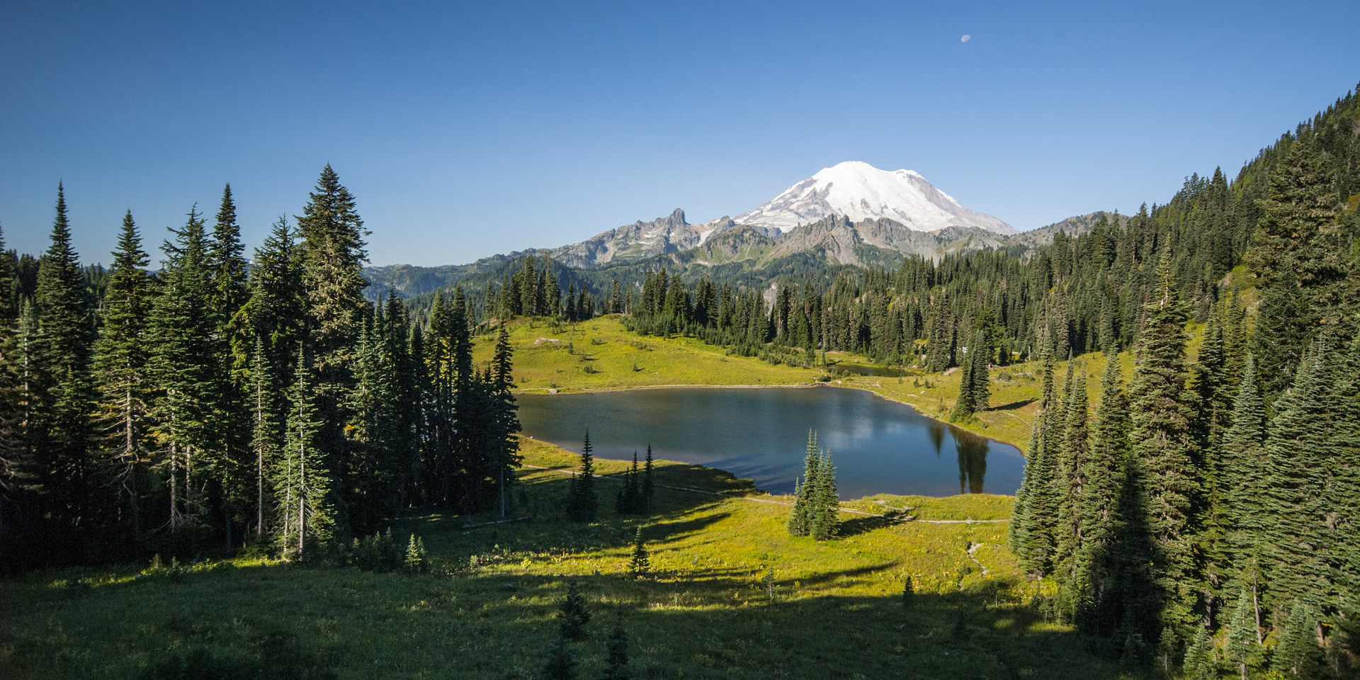 mount rainier milf personals Ranking of the top 6 things to do in mount rainier national park travelers favorites include # 1 paradise, #2 sunrise and more.