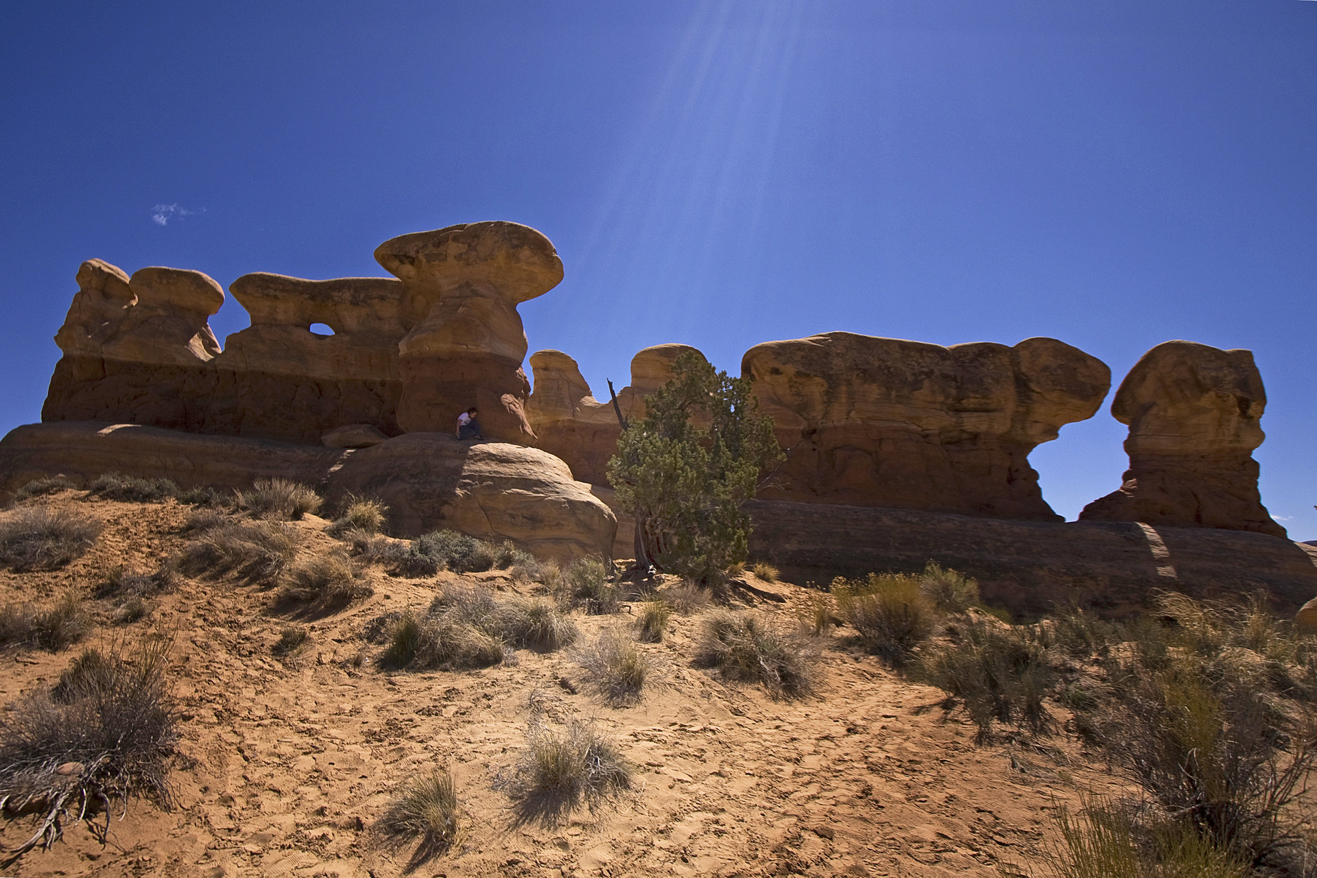 Grand Staircase Escalante National Monument Outdoor Project