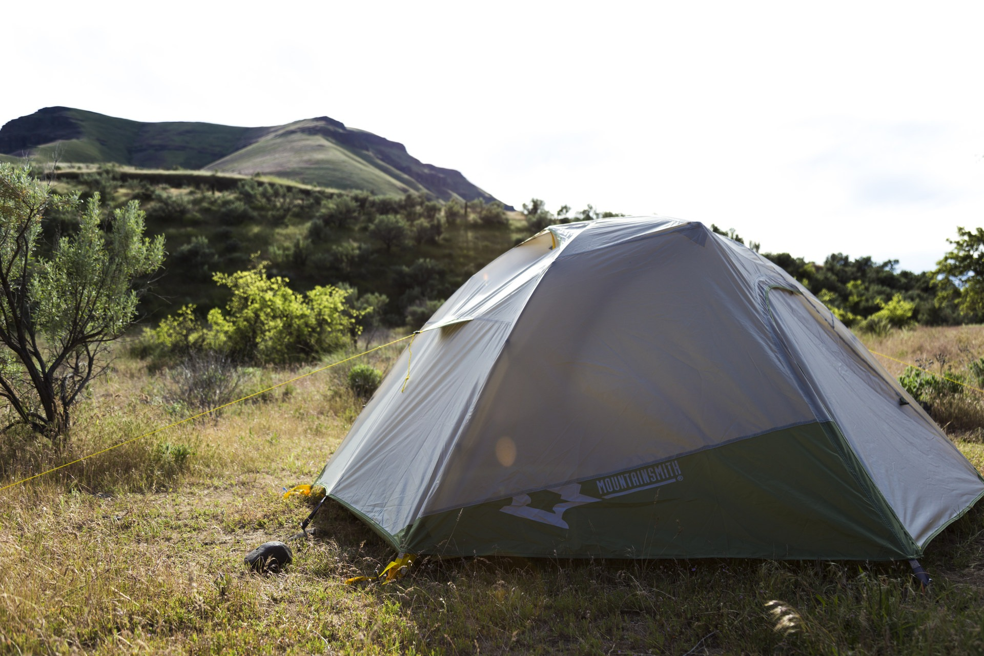 Mountainsmith Morrison Evo 2  sc 1 st  Outdoor Project & Mountainsmith Morrison Evo 2 - Outdoor Project