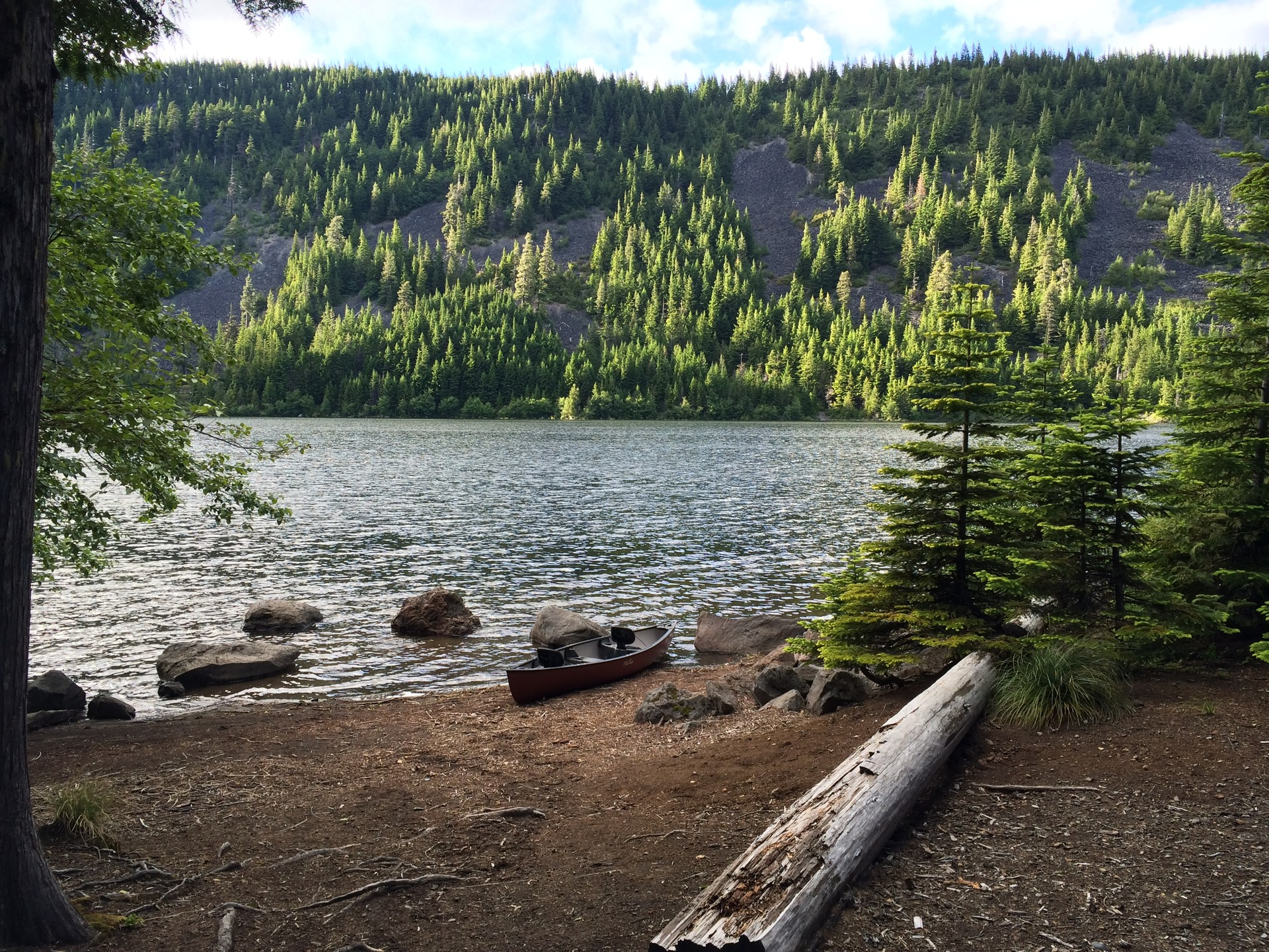 Shadow mountain lake colorado campgrounds with hookups in california