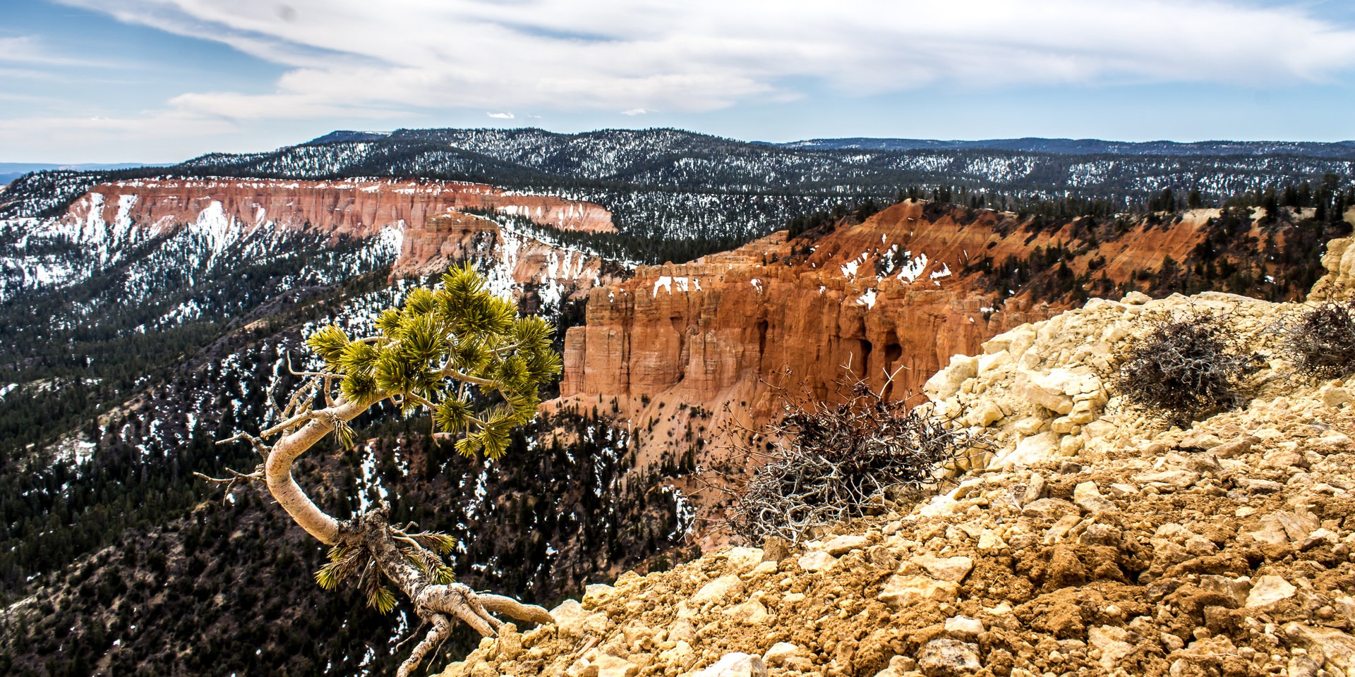 bryce canyon national park milf personals Southwest national parks grand canyon national park lodges the best western plus bryce canyon grand hotel is surrounded by the dazzling scenery of.