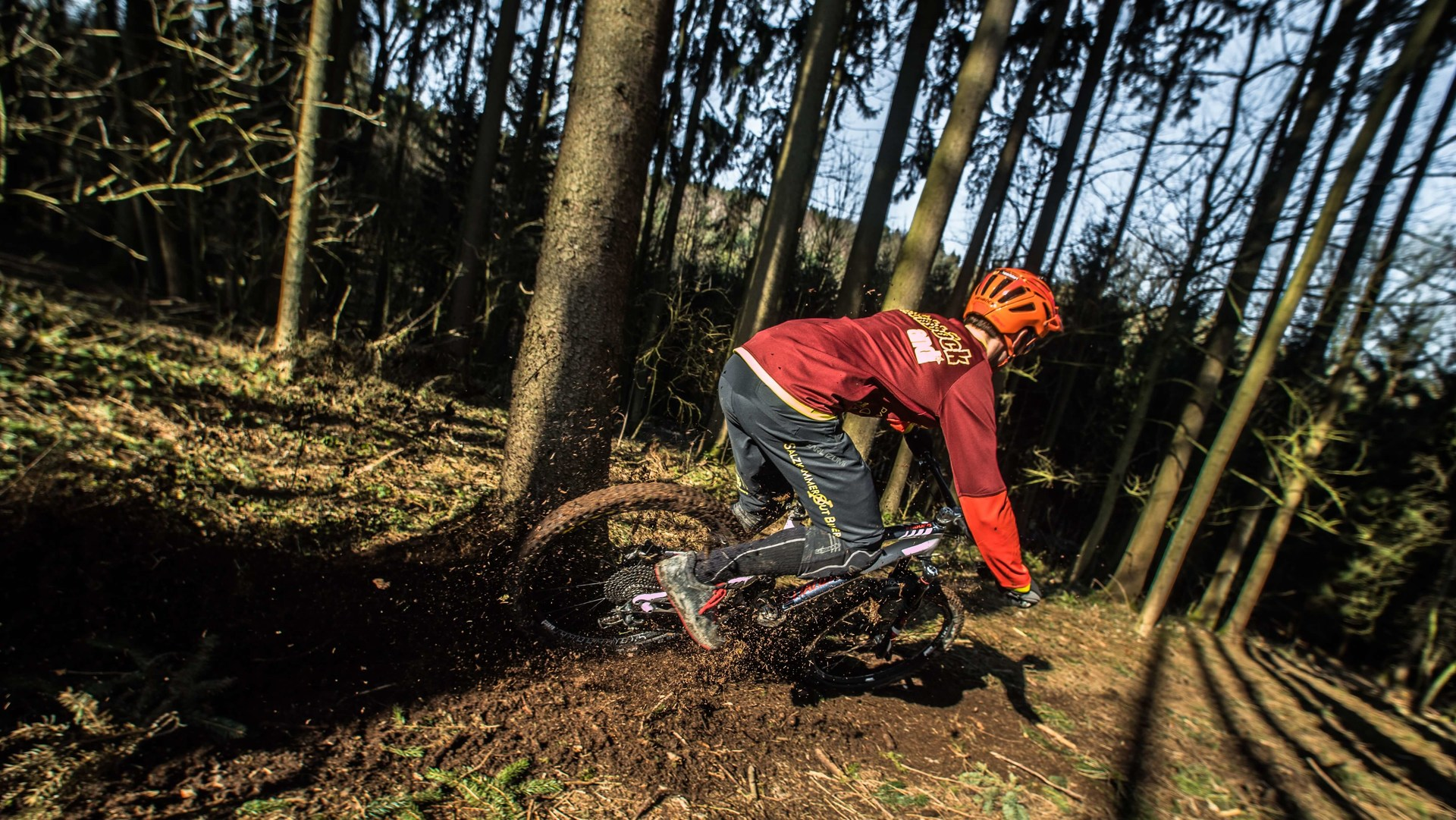 5 Tips For Buying A Used Mountain Bike Outdoor Project