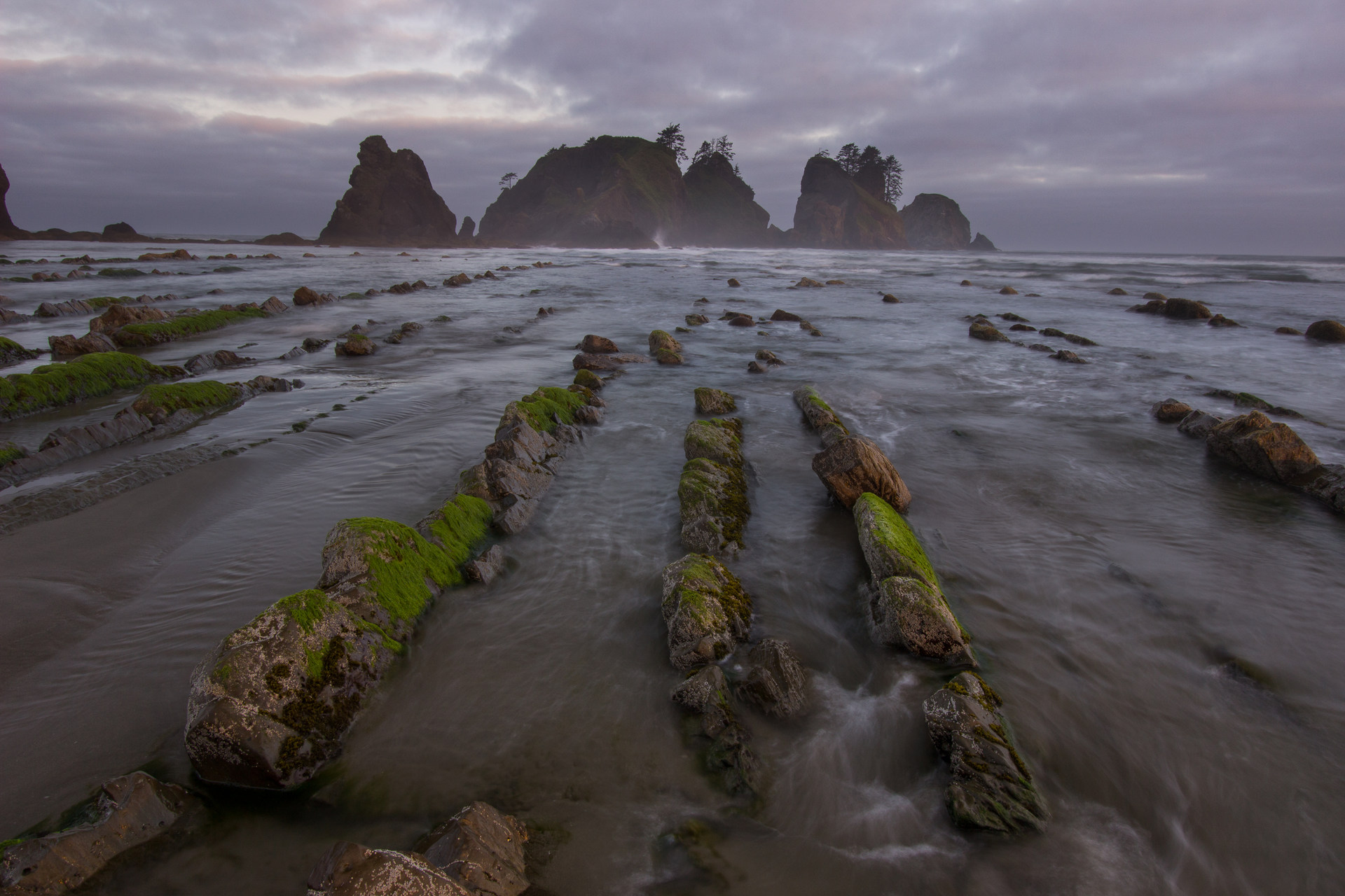 Point of the arches via shi shi beach outdoor project point of the arches via shi shi beach nvjuhfo Gallery