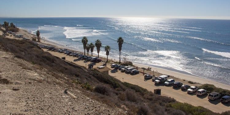 Neverless L/ä/ßiges Surfer Tank-Top California Beach Westcoast