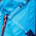 Side, multi-adjustable compression straps.- Gear Review: Kathmandu Voltai 40L Pack