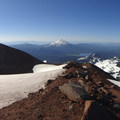 - South Sister Hike