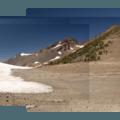 Broken Top (9,175')- Broken Top Crater Hike