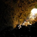 - Lava River Cave