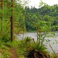 - Oxbow Regional Park