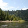 Sandy River.- Oxbow Regional Park