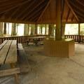 - Dabney State Park