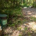 - Lund Park Campground