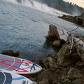 - Willamette Falls Canoe/Kayak