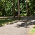 - Feyrer Campground