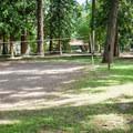 - Feyrer Park