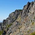 Mount Si.- Mount Si Hike
