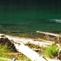 George Lake.- Gobblers Knob + Lake George Hike