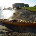 - Columbia River: Hayden Island to Lemon Island