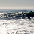 - El Capitan State Beach