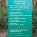 Mountain bikes and dogs on leash permitted.- Sutro Forest + Mount Sutro Open Space Reserve