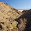 Pike Creek Mine Hike.- Pike Creek Mine Hike