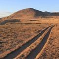 Kortum Trail.- Kortum Trail