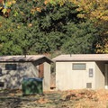 Campground facilties.- Andrew Molera Walk-In Campground