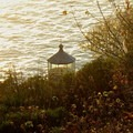Trinidad Head Lighthouse.- Trinidad Head Loop