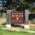 - Mori Ridge Trail