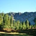 - Cultus Creek to Lemei Rock