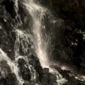 - Steep Ravine Climb