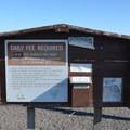 Chickahominy Reservoir.- Chickahominy Reservoir
