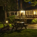 Lake Quinault Lodge Annex.- Lake Quinault Lodge