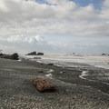 Ruby Beach.- Ruby Beach