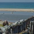 Rio Del Mar State Beach.- Rio Del Mar State Beach