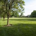 Peninsula Park.- Peninsula Park